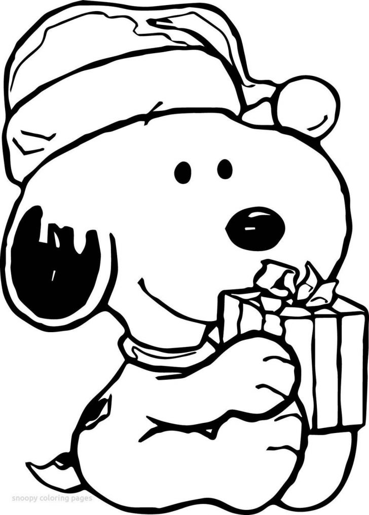 728x1017 Collection Woodstock Coloring Pages Pictures