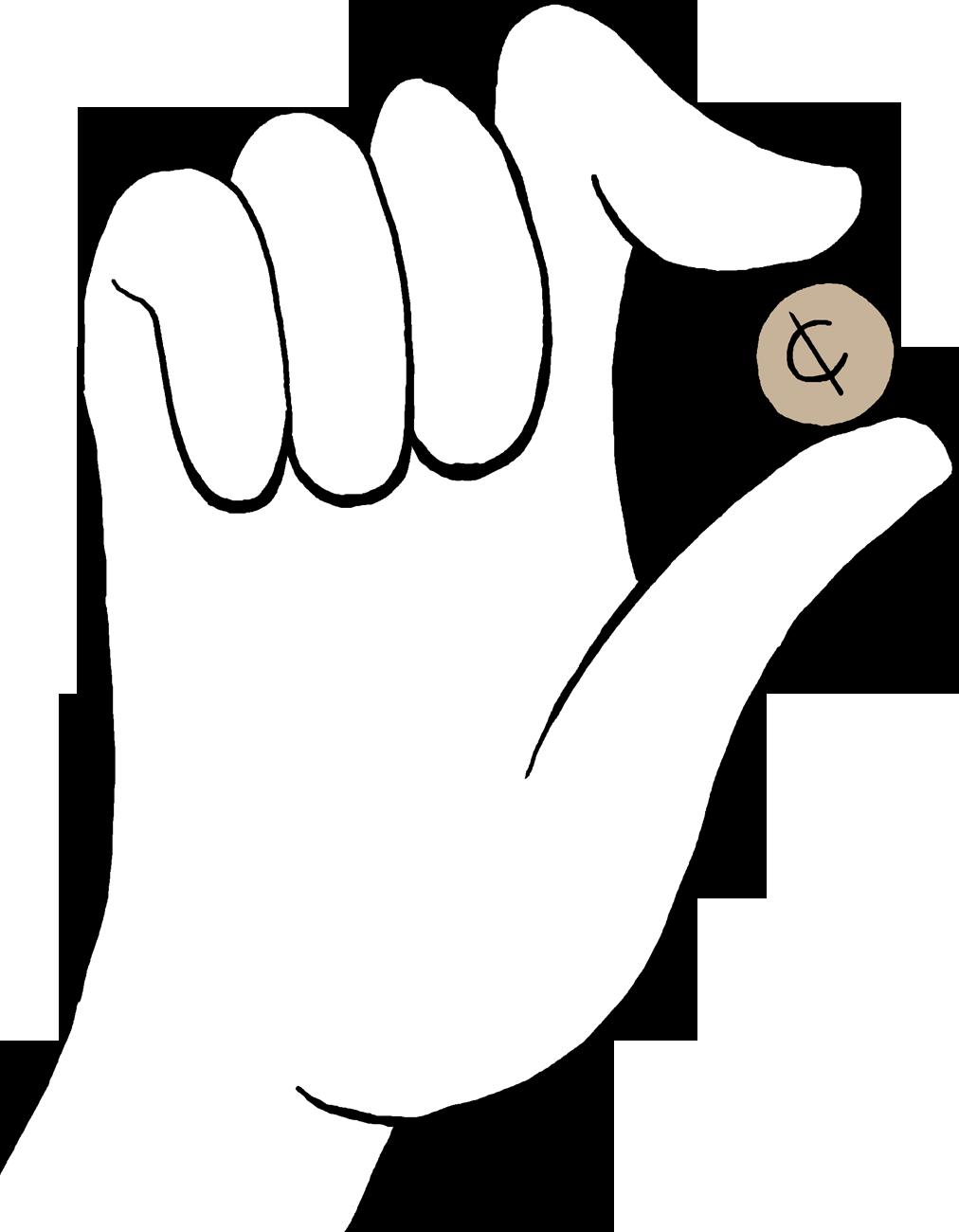 1012x1300 Drawing Something Hand Holding Huge Freebie! Download