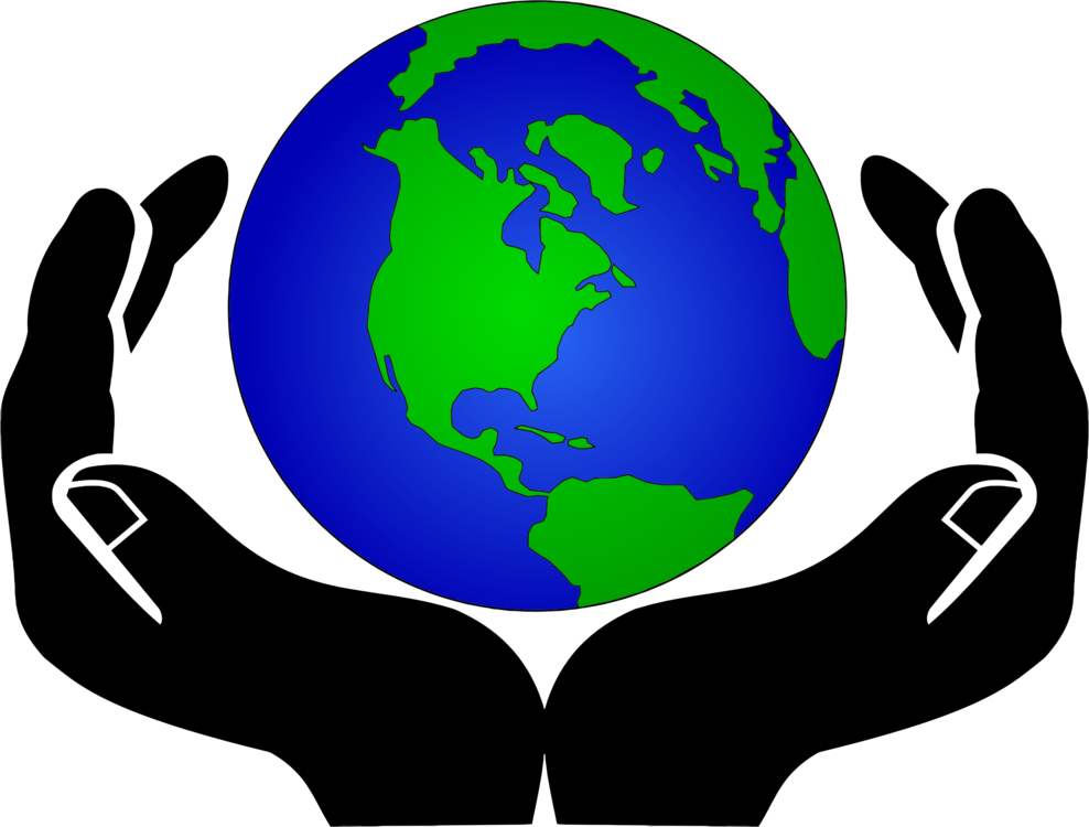 988x750 Earth Drawing Computer Icons Download Cc0