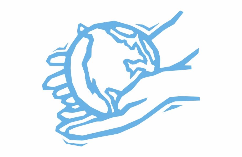 920x597 Hands World Clip Art At Clker Com