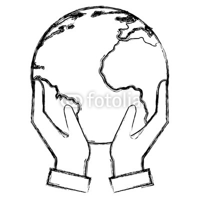 400x400 Hands With World Planet Buy Photos Ap Images Detailview