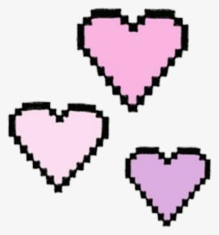 320x343 tumblr transparent love png, transparent tumblr transparent love