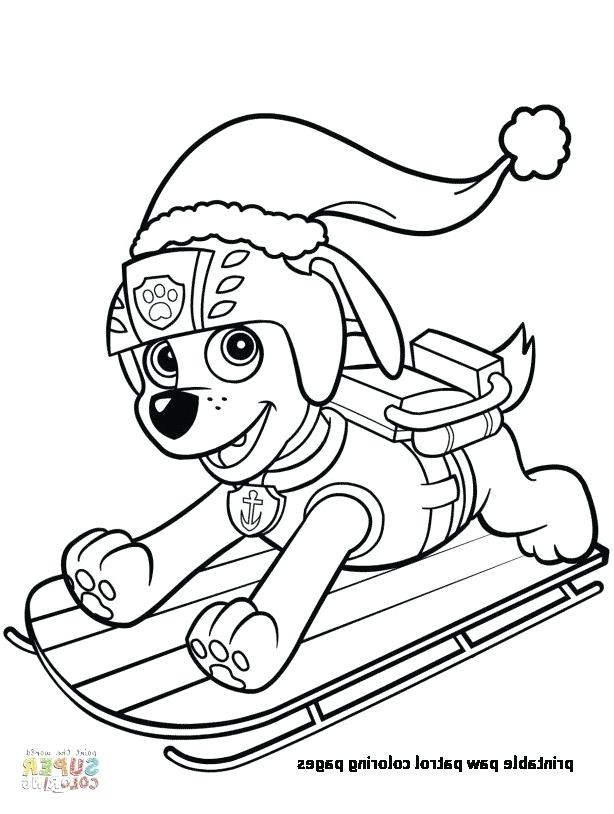 614x814 Awesome Coloring Pages To Print Coloring