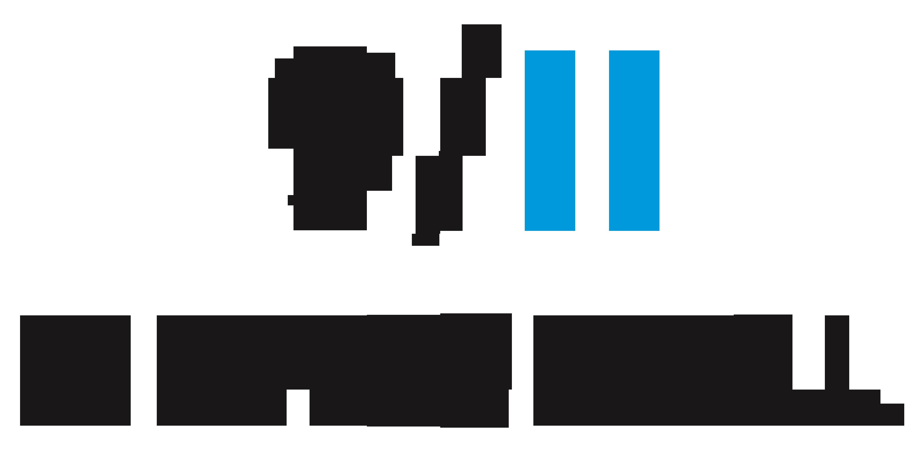 3196x1571 National September Memorial Museum