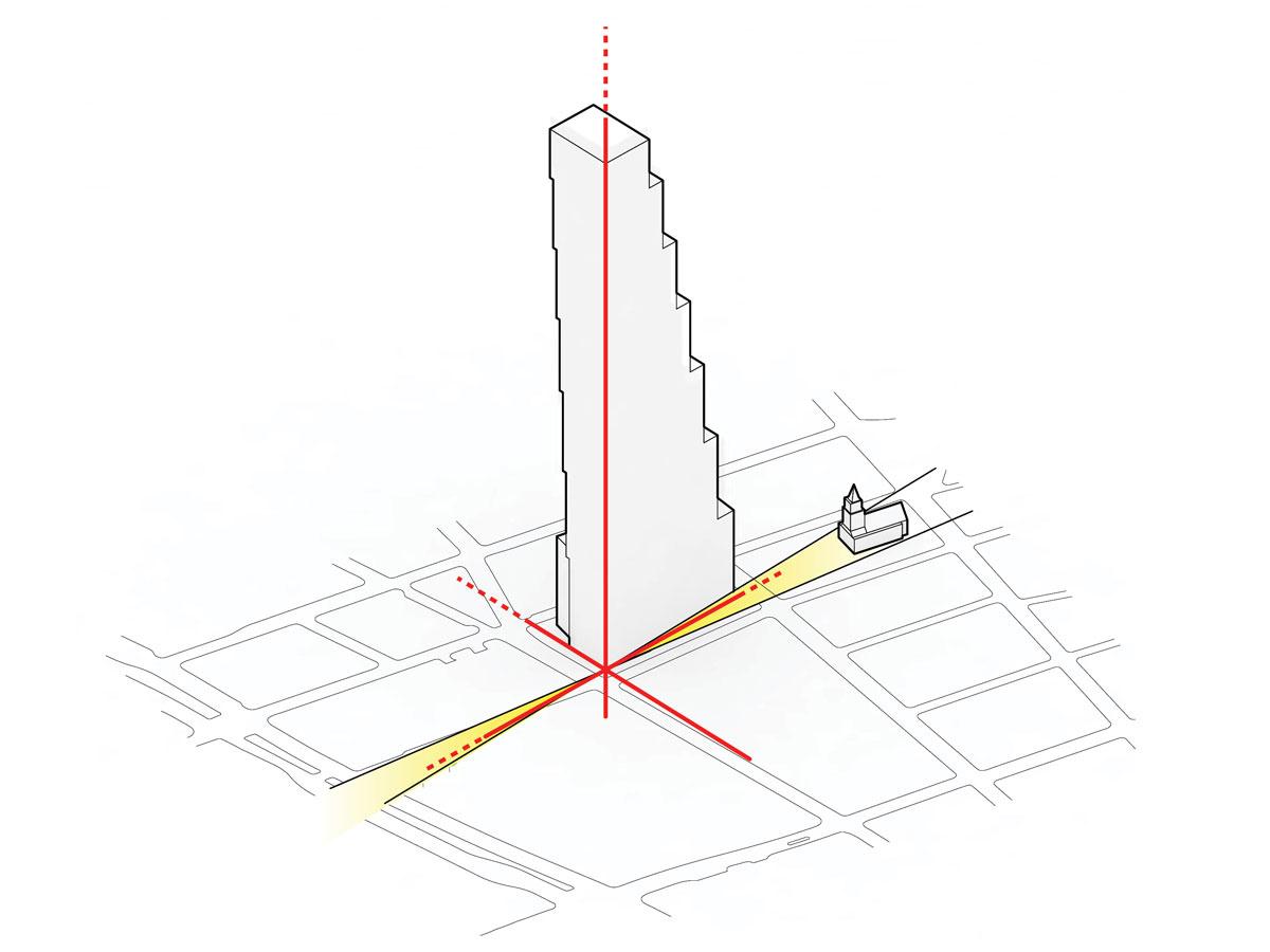 1200x900 World Trade Center