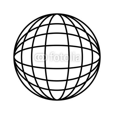 400x400 Globe World Trade Connection International Buy Photos Ap