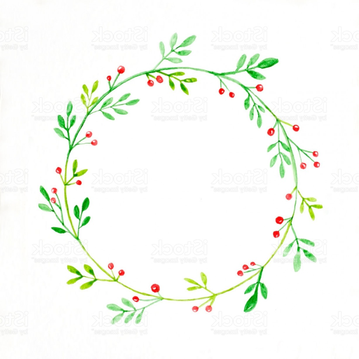 Christmas Wreath Drawing.Wreath Drawing Free Download Best Wreath Drawing On