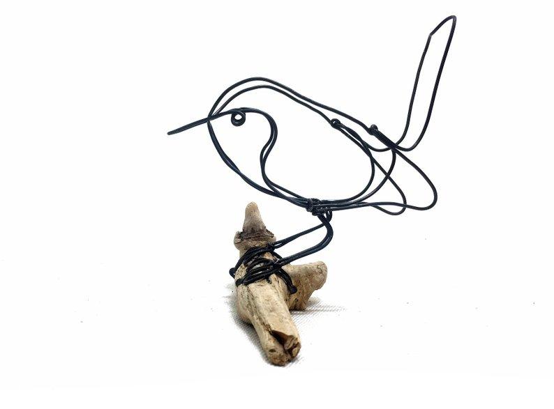 794x587 bird wire sculpture wren wire art bird wire art minimal etsy