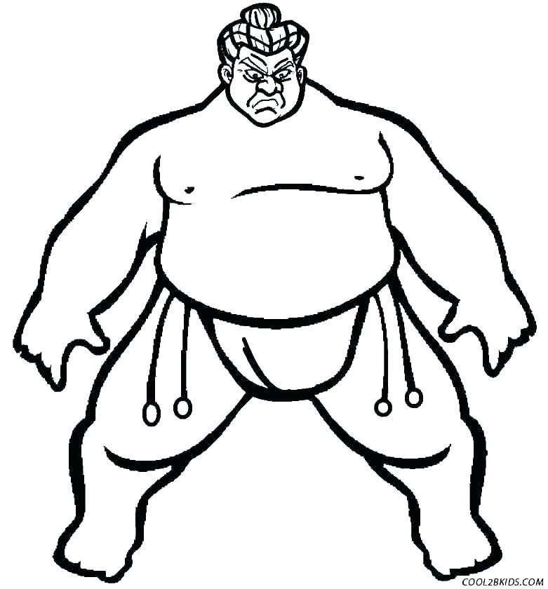 Wrestling Belt Drawing | Free download on ClipArtMag