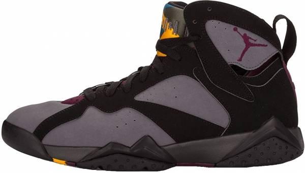 600x341 Reasons Tonot To Buy Air Jordan Retro