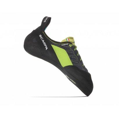 410x410 Scarpa M's Maestro Eco Climbing Shoe
