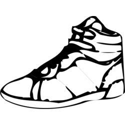 250x250 Shoes Big Bang Customs