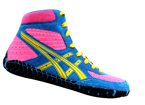 500x364 Now Offering Preorders On Asics Sissy Aggressors