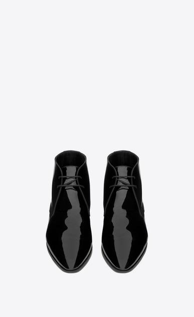 387x631 Women's Shoes Casual Heeled Shoes Saint Laurent Ysl