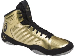 300x225 Wrestling Shoes