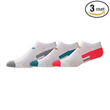 355x355 New Balance Men's Pack Core Crew Socks,white,shoe