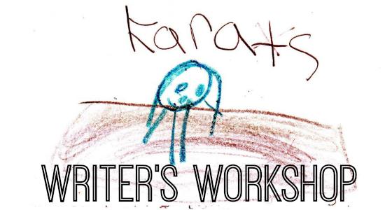560x300 How To Teach Writers Workshop