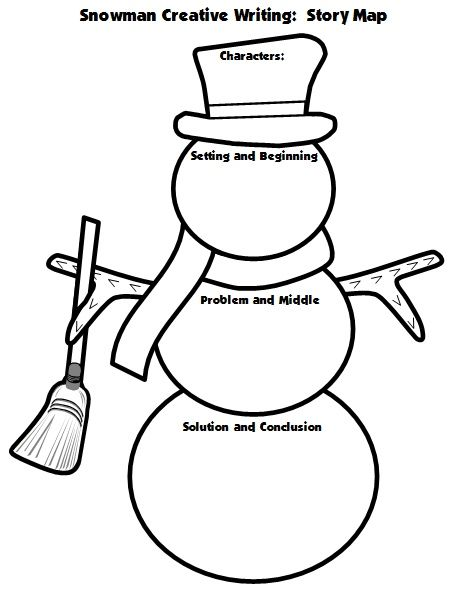 450x596 Winter English Teaching Resources And Lesson Plans For Christmas