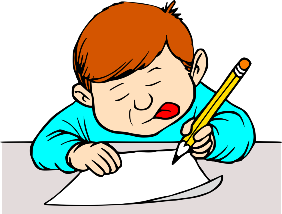 Writing Drawing | Free download best Writing Drawing on
