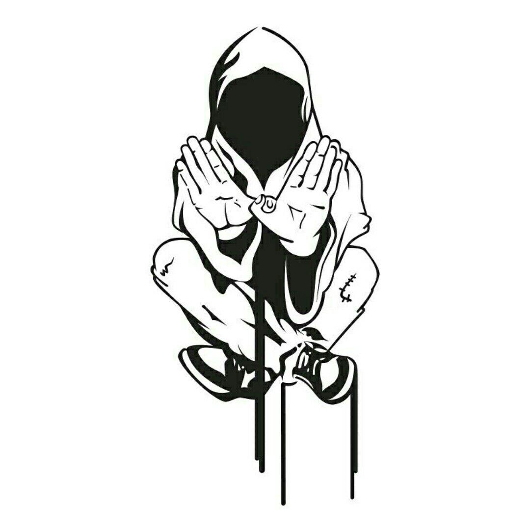 1080x1080 Wu Indivisible Clan Wu Tang Clan, Hip Hop
