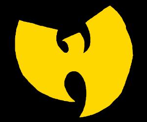 300x250 Wu Tang Clan