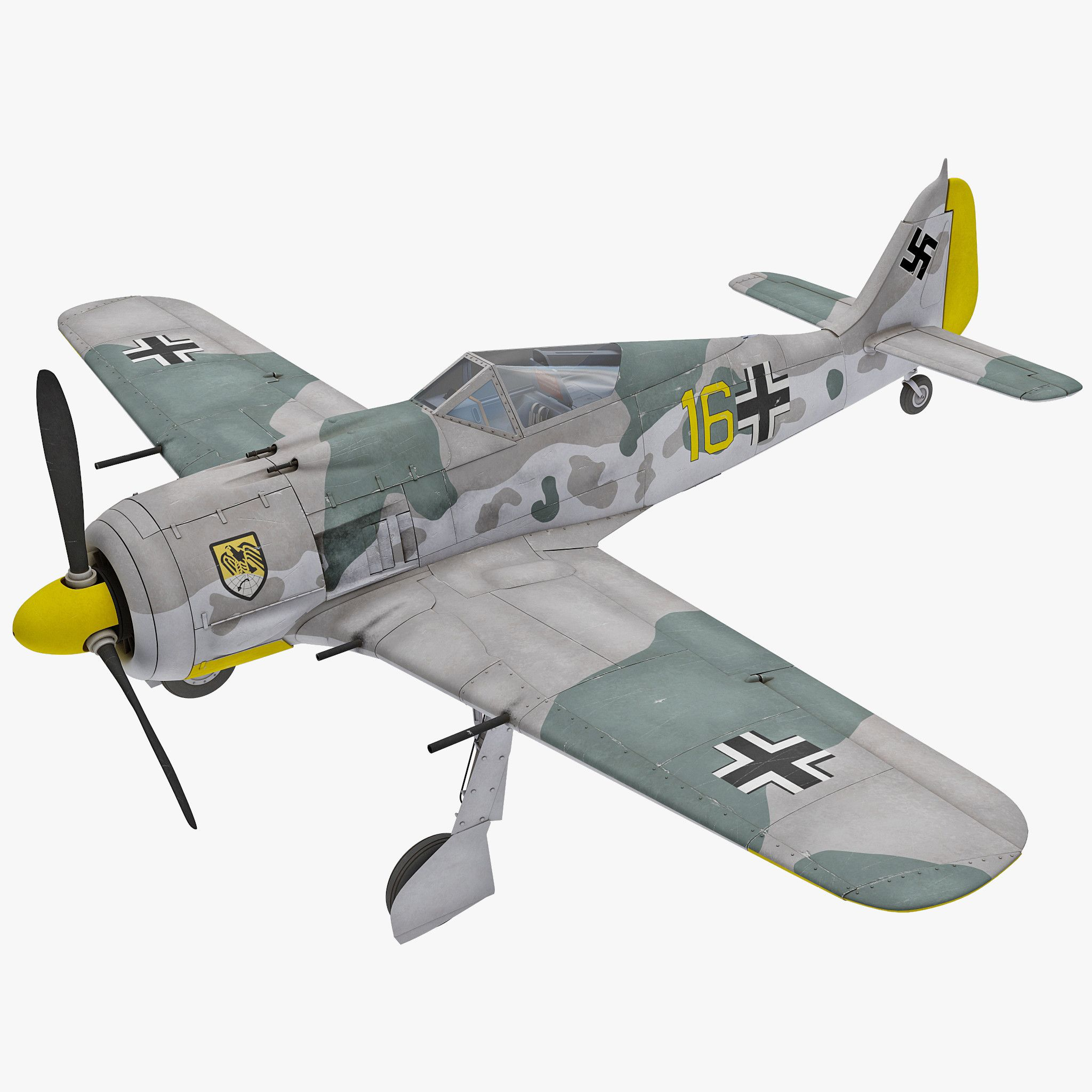 Ww2 Plane Drawing | Free download best Ww2 Plane Drawing on