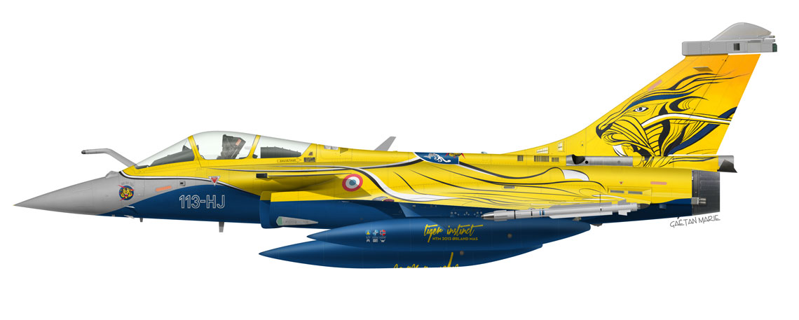 1140x457 marie's aviation profiles high quality digital aviation art