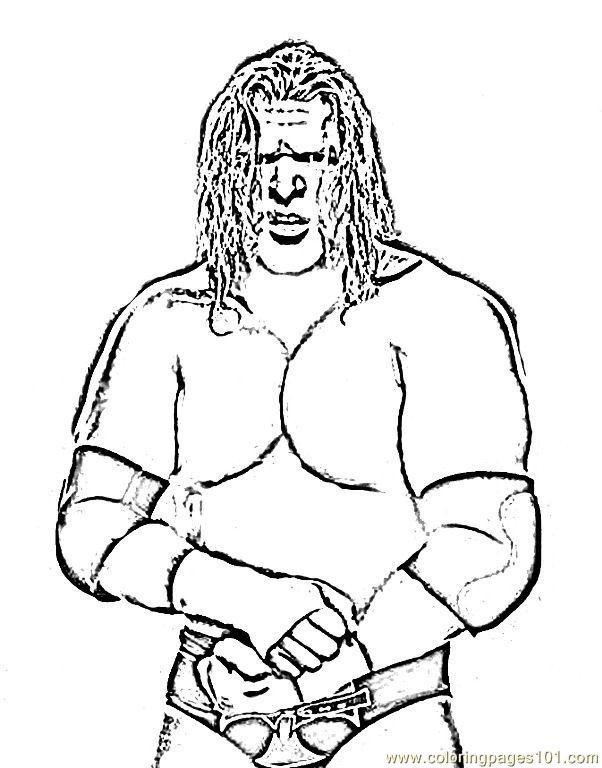 Wwe John Cena Drawing | Free download best Wwe John Cena ...