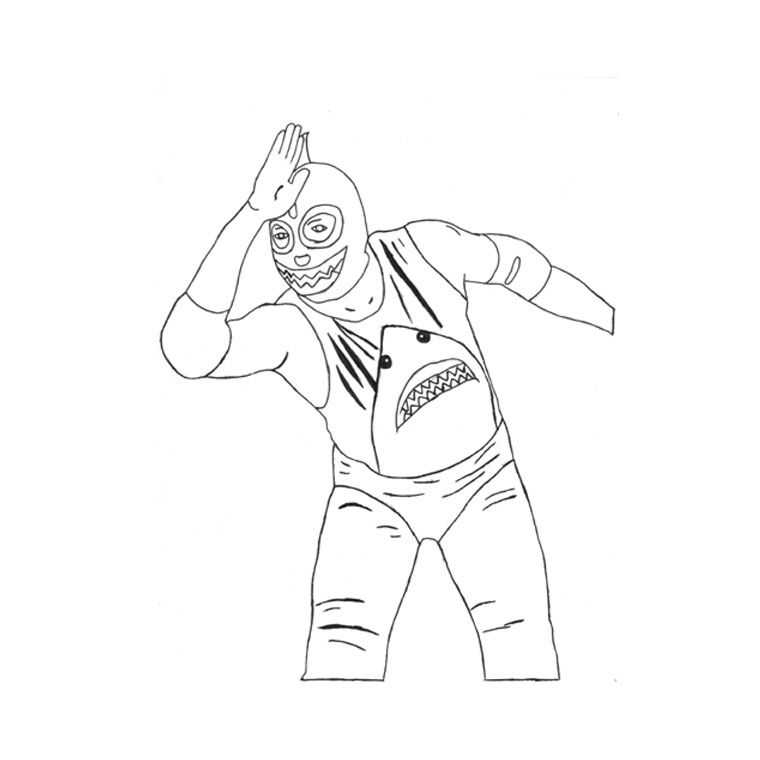 760x760 wwe logo coloring pages coloring pages for kids kids coloring