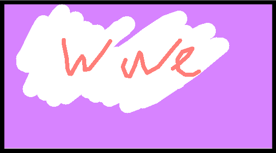 Wwe Logo Drawing | Free download best Wwe Logo Drawing on