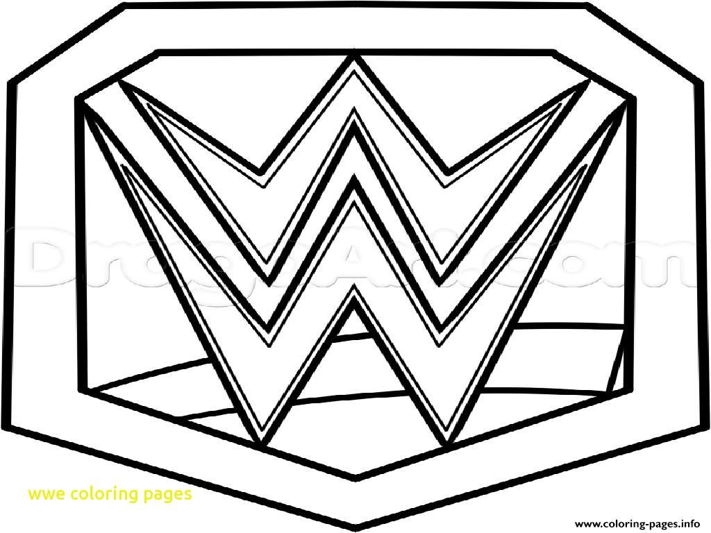 Wwe Ryback Drawing | Free download on ClipArtMag