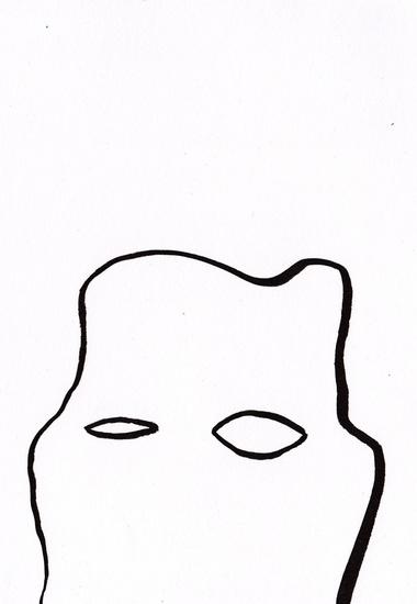 380x550 Drawing