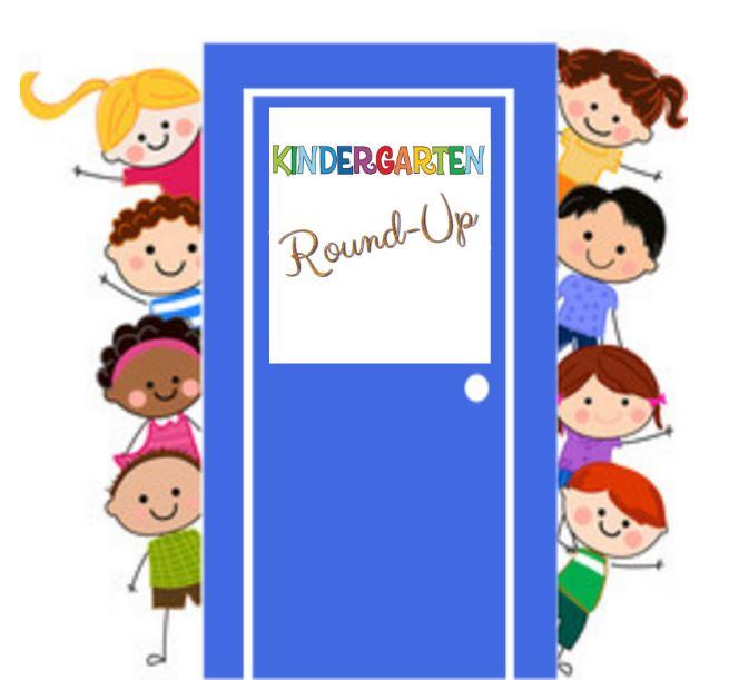 655x611 Collection Of Free Enrolling Clipart Kindergarten Screening
