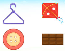249x197 Geometry Games For Kids Online