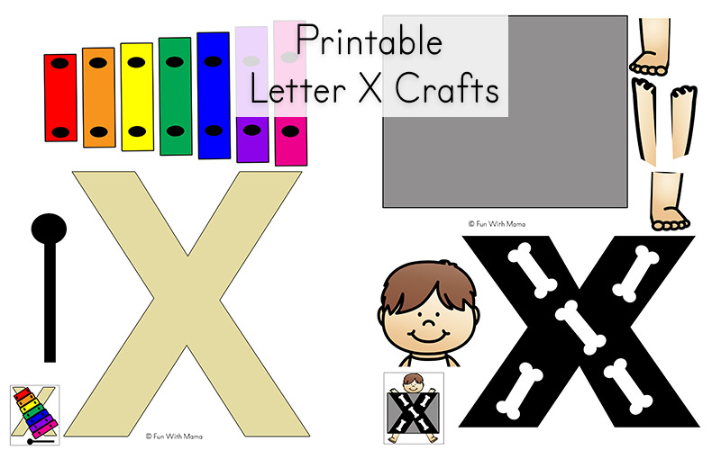 graphic regarding Letter X Printable named X Ray Drawing Kindergarten Absolutely free down load ideal X Ray