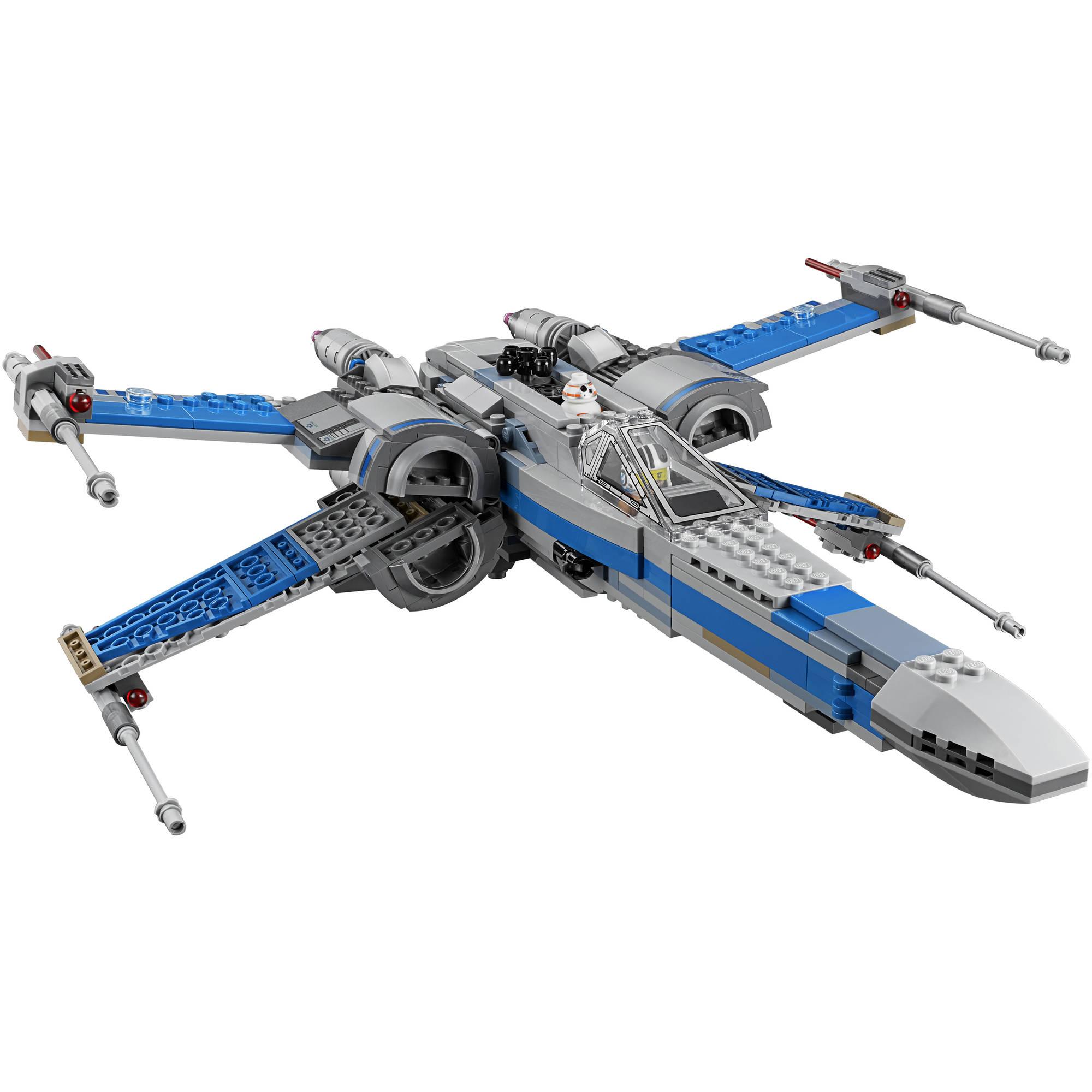 2000x2000 Lego Star Wars