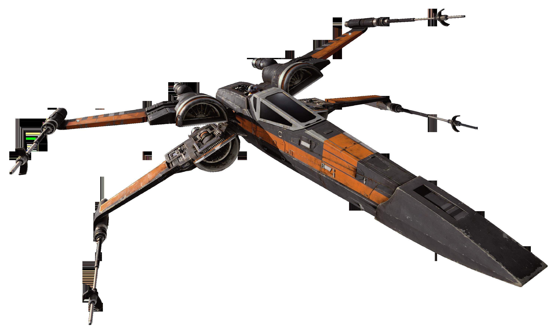 3000x1800 T X Wing Starfighter Wookieepedia Fandom Powered