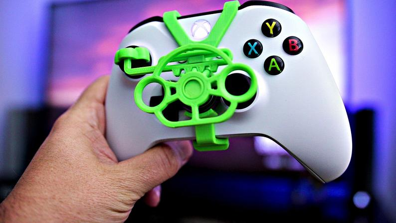 Xbox 360 Controller Drawing   Free download best Xbox 360 Controller