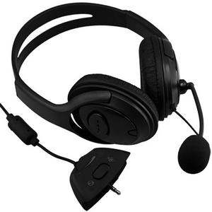 300x300 xbox headphones stereo gaming mic chat headset gaming outlet
