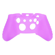 Xbox One Controller Drawing | Free download best Xbox One
