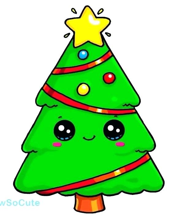 Christmas Tree Drawings.Xmas Tree Drawing Free Download Best Xmas Tree Drawing On