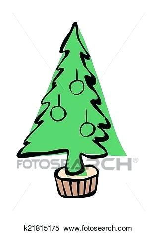 317x470 drawn christmas tree hand drawn tree xmas tree drawing picture