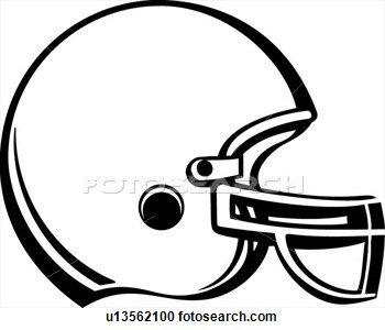 350x300 football helmet clipart christmas football helmets, football