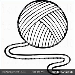 Yarn Drawing | Free download best Yarn Drawing on ClipArtMag.com