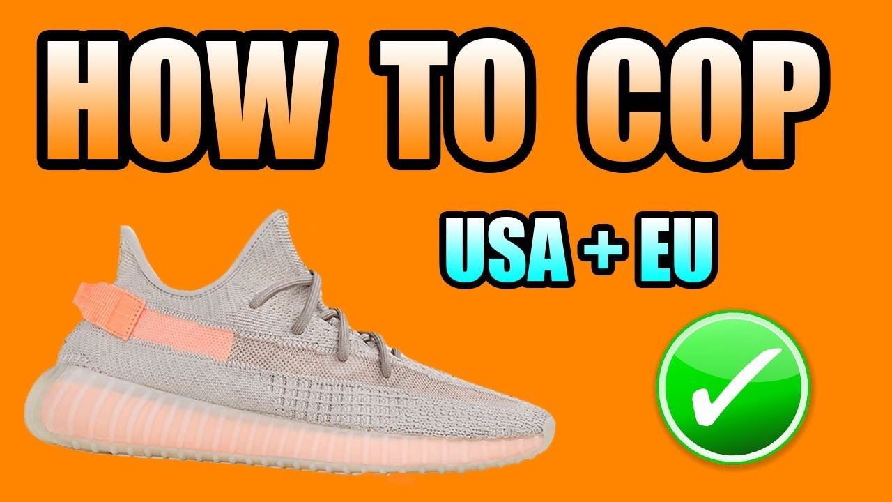 1280x720 how to get the yeezy boost true form true form yeezy