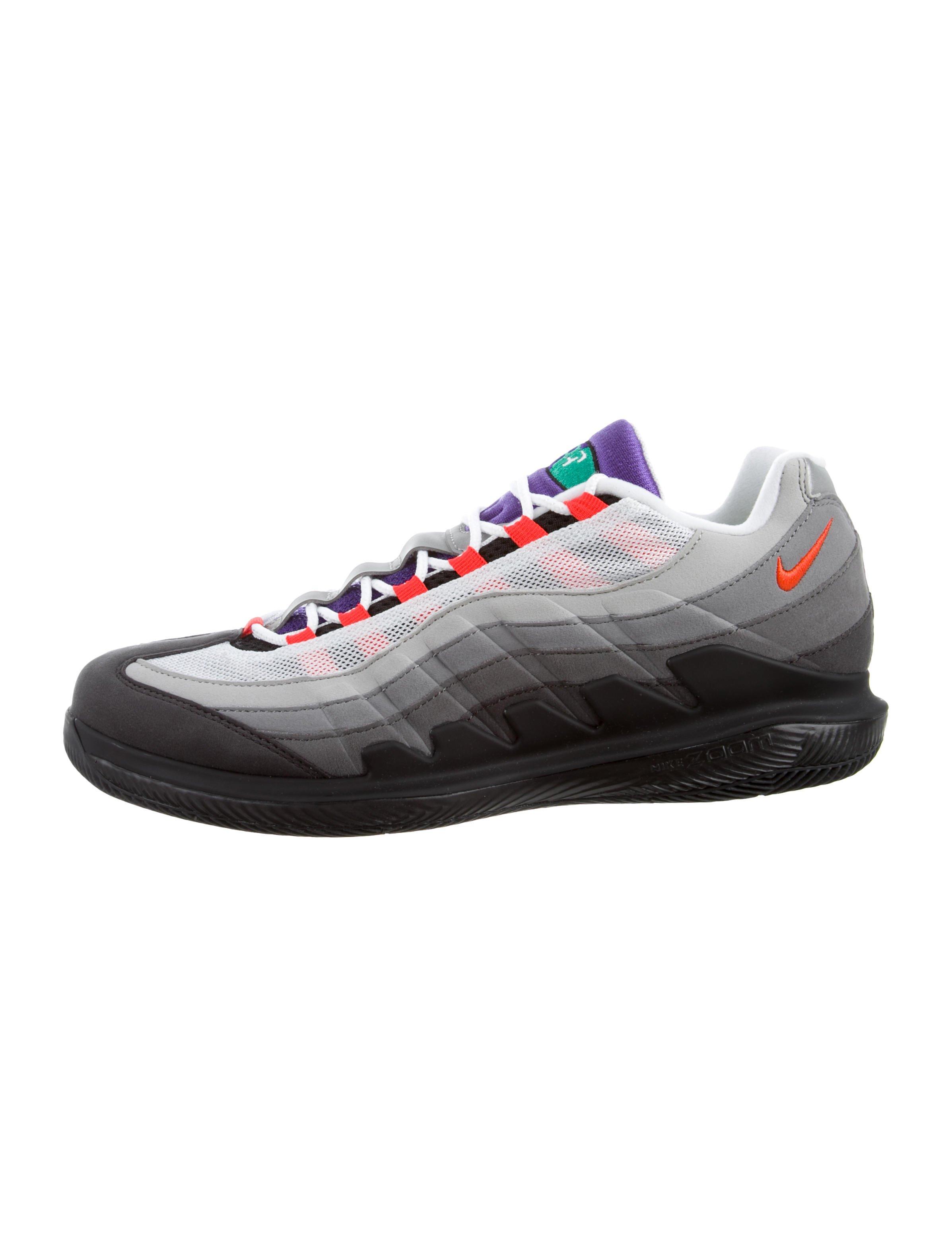 2394x3159 yeezy x adidas boost black white sneakers adidas yeezy