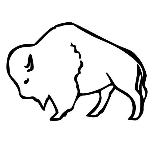 500x500 Tattoos And Piercings Buffalo Tattoo