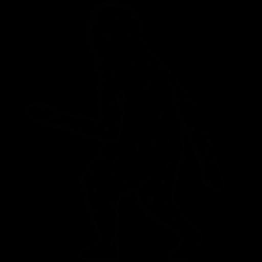 512x512 Yeti Food For Your Tomorrow Follow The Yeti!
