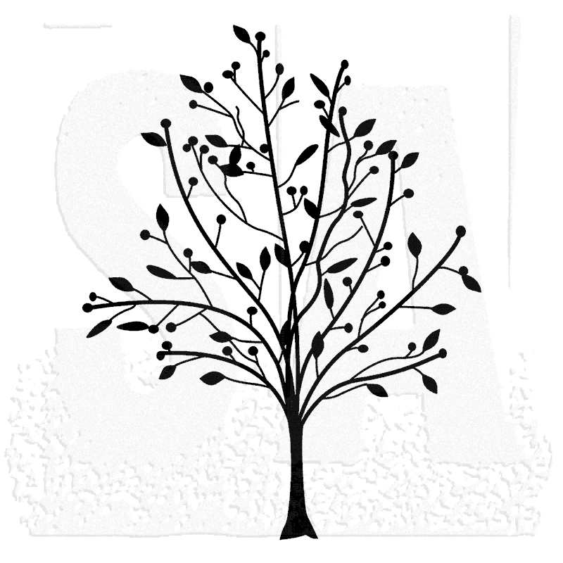 800x800 berry drawing berry tree for free download