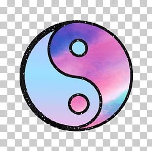 310x308 yin and yang galaxy ying yang drawing png, clipart, beat bass